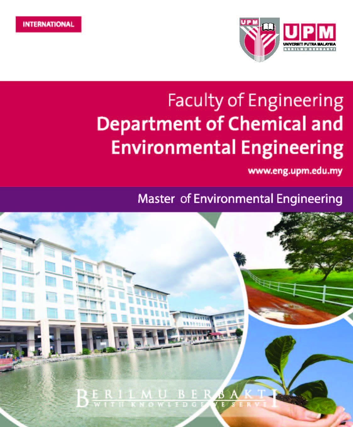 Thesis civil engineering malaysia