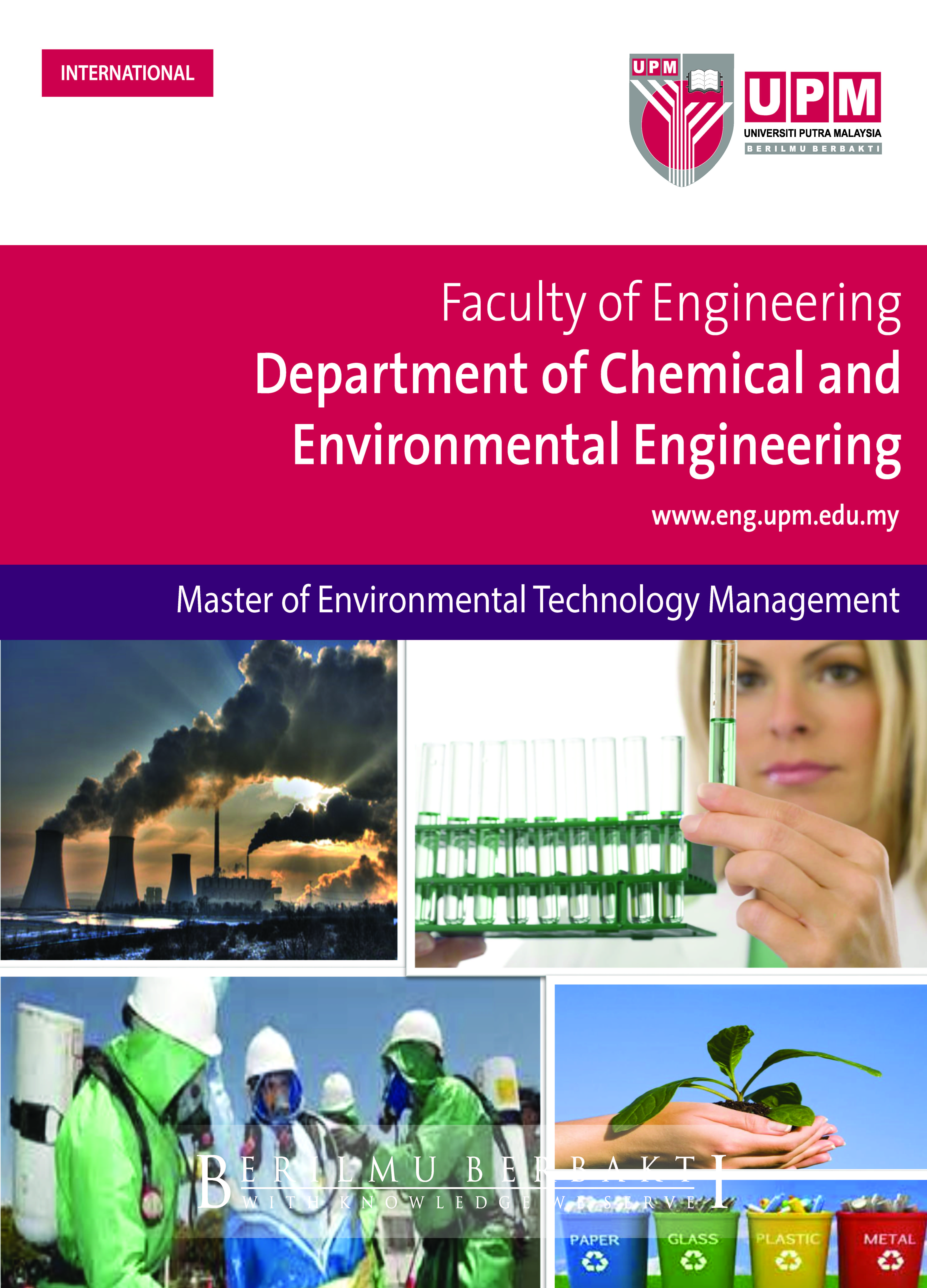 masters in engineering by coursework The master of science in civil and infrastructure engineering environmental, and infrastructure engineering courses offered on a regular basis is provided at graduate courses most graduate courses are offered on a three semester rotation.