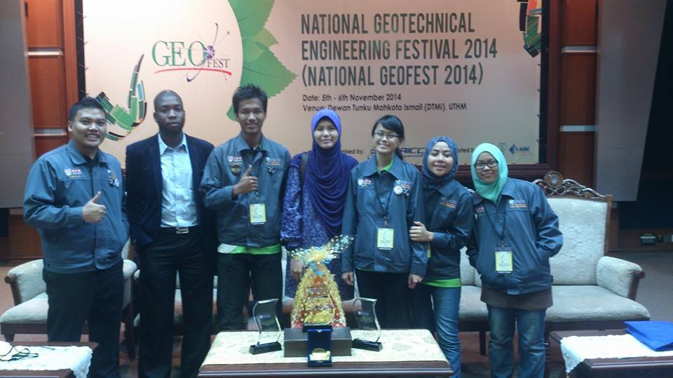 nationalgeofest2014