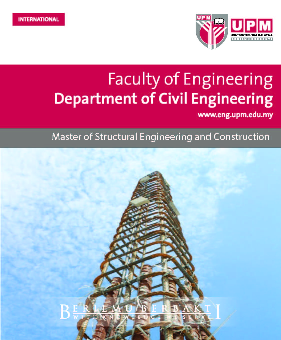 structural engineering masters thesis