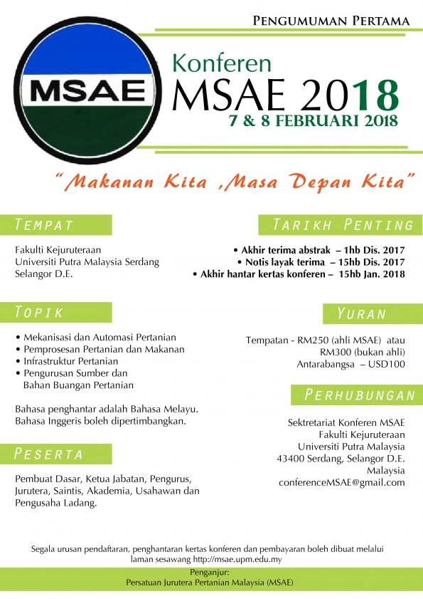 /activities/conference_msae_2018-12073